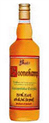Boonekamp Liqueur
